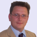 Eugen Schweigert - Sögel