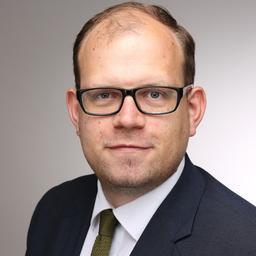 Bernd Jesinger - ING-DiBa AG - Frankfurt am Main