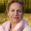 Andrea Kraus - Suhl