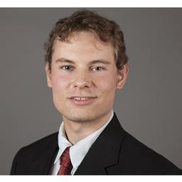 Peter Seidel's profile picture