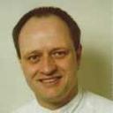 Ulrich Huber - Kaufbeuren