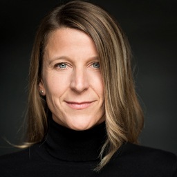 Christiane Stauffer - freiberuflich - Gütersloh