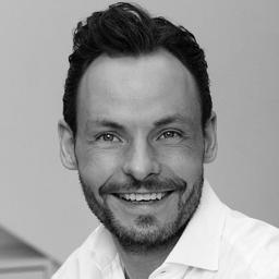 Dr. Nikolaus Rixe