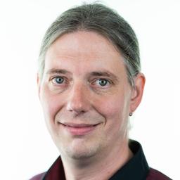 Christopher Möllerherm - itemis - Lünen