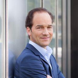H. - Martin Hayner - Rechtsanwaltskanzlei Hayner - Neuss