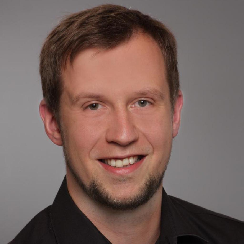 André Beier
