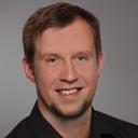 André Beier - Rahden