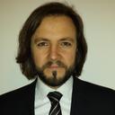 Bernhard Leitner - Siegendorf
