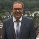 Frank Metzler - Böblingen