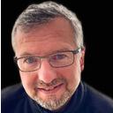 Stefan Kirchner - Freiburg im Breisgau