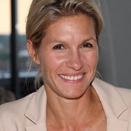 Melanie Sweetman - Lotus Hospitality International - Lueneburg
