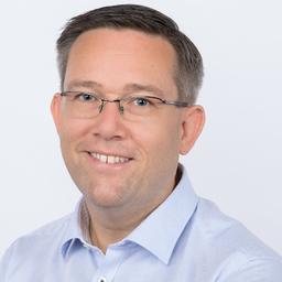 Soeren Baek's profile picture