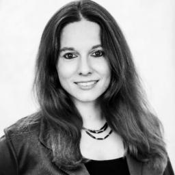 Susanne Höppner