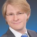 Michael Gareis - Neufahrn bei Freising