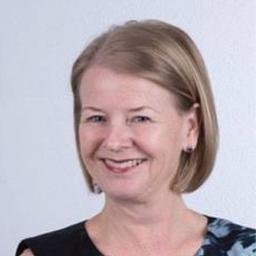 Karen Howe - IOActive - Seattle