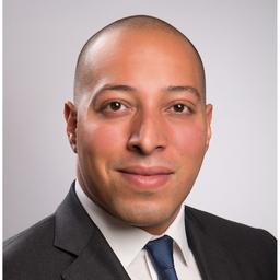 Raphael Edlmann's profile picture