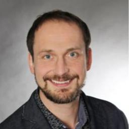 Stan Matthes's profile picture