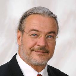Thomas Glüsenkamp - OITCON Organisations- und IT-Consulting - Hamburg
