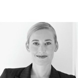 Tina Rodriguez - Liberty Global - Schiphol-Rijk