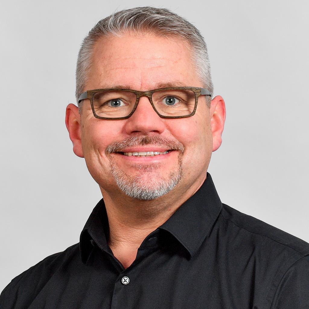 Sven marx maintenance manager nato e 3a cns atm fstds for Marx hamburg