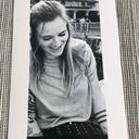 Catarina Schmidt - München