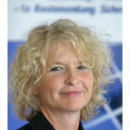 Dr. Dietlinde Kisling - IS-IT-ON Informationstechnologie und Neue Medien GmbH - Krems
