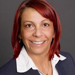 Lydia Aehle's profile picture