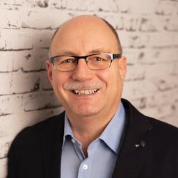 Peter Bonn