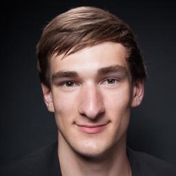 Christian Dieckhoff - Christian Dieckhoff - it solutions - Braunschweig