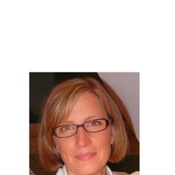 Stephanie Grundt - bach | ingenieure - Saarbrücken