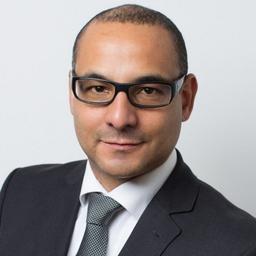 Dr Udodi Onyeukwu - Steller & Partner Rechtsanwälte Partnerschaftsgesellschaft - Dortmund