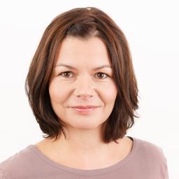 Jana Renner - ab' ovo Steuerberatungsgesellschaft Partnerschaft mbB - Dresden