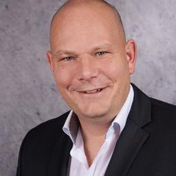 Markus Groh - GRITCON GmbH - Rödermark