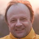 Michael Petersen-Gyöngyösi - Cham ZG