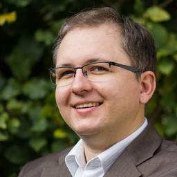 Peter Steinemann