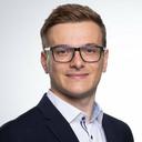 Philipp Meyer - Bayreuth