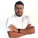 Ahmed Samir - Cairo