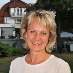 Ines Weitermann - Presse & Marketing • Agentur für integrierte Kommunikation - Stahnsdorf