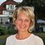 Ines Weitermann - Stahnsdorf