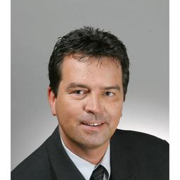 Andre Laskowski - RIPATEC GmbH - Kamp-Lintfort