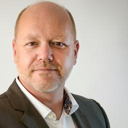 Sven Carstens - Systemische Beratung Ahrensburg, Ute &  Sven Carstens  GbR - Ahrensburg