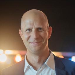 Dr Nicolas Dallmann - ddc - dr. dallmann consulting - Hamburg
