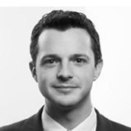 Etienne Zanier-Link - Dr. Maier & Kollegen - München