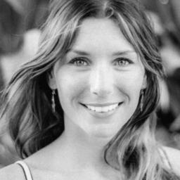 Maria Felber