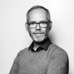 Christoph Papsch