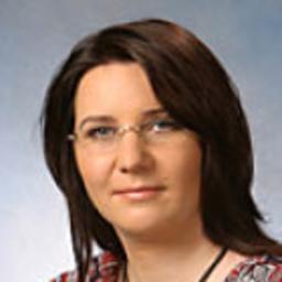 Angela Budde - ExtraEnergy e.V. - Bad Pyrmont