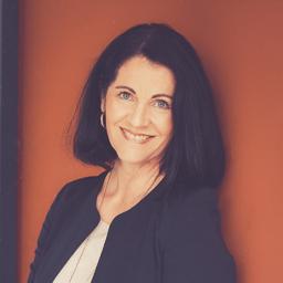 Graziella Neuer-Bailly's profile picture