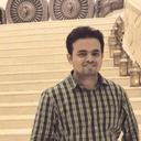 Jitendra Kumar - Chennai