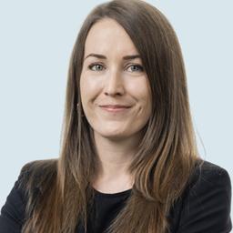 Kerstin Koppensteiner - TPA Austria - Wien