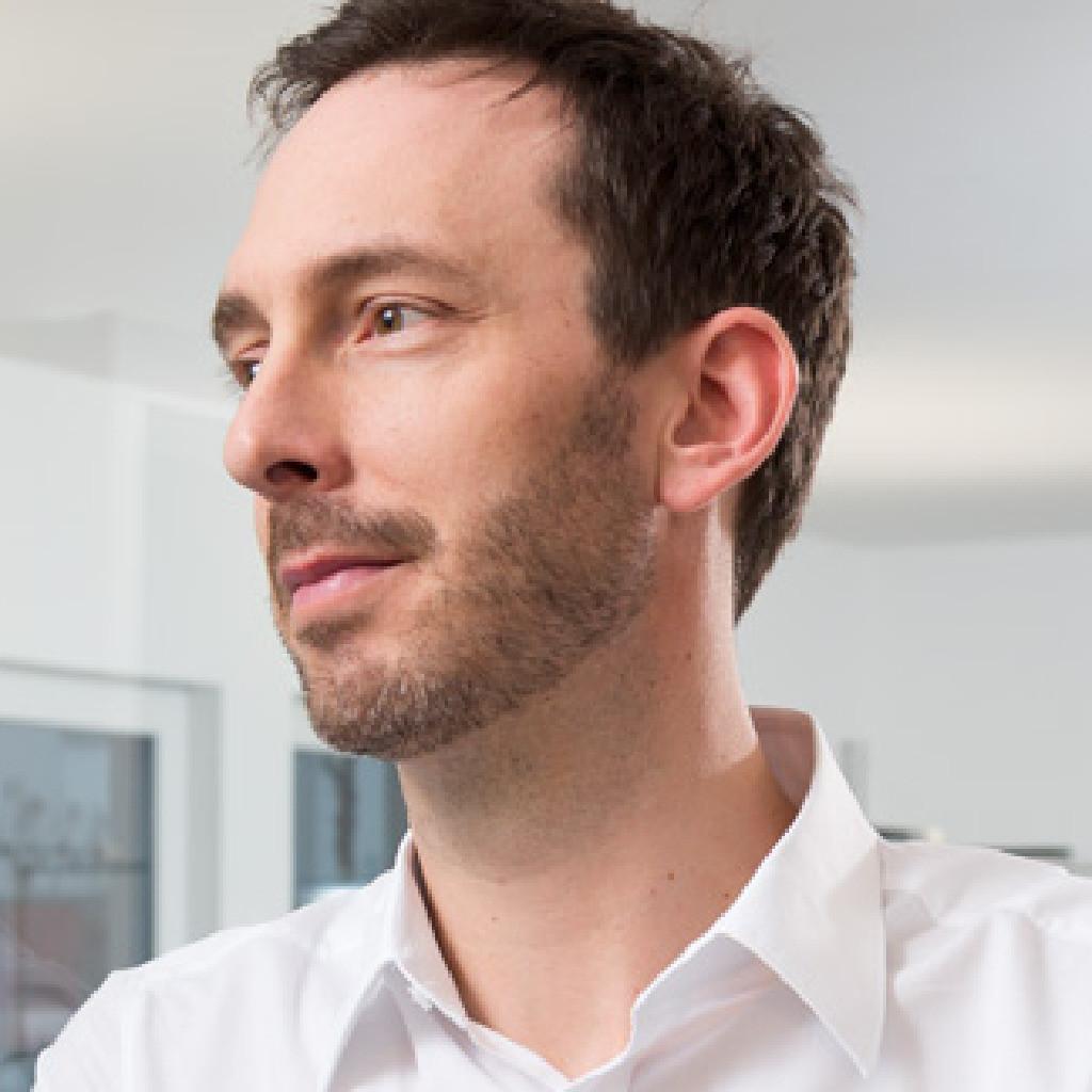 Holger mark odorfer dipl ing fh innenarchitektur for Dipl ing innenarchitektur